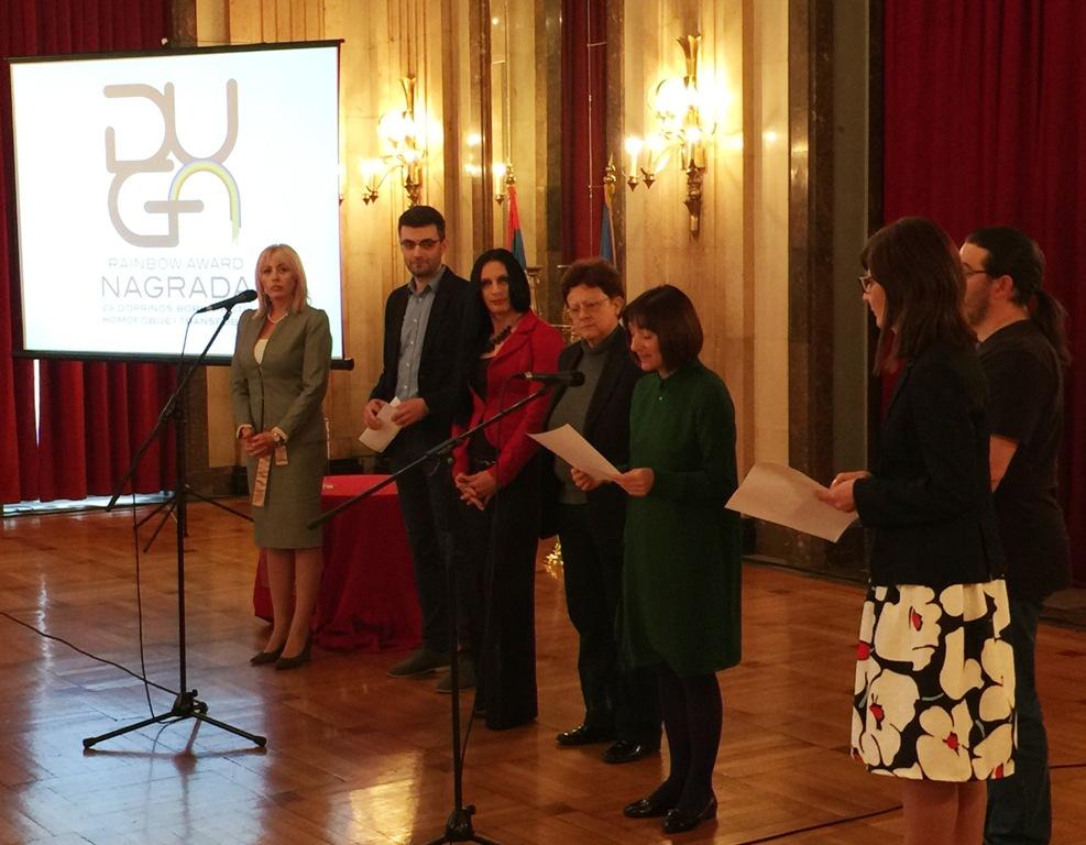 nagrada-duga-2015-2016-08