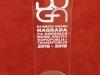 nagrada-duga-2018-19_01