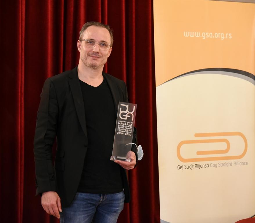 nagrada-duga-2019-20_5_milos-timotijevic