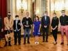 nagrada-duga-2019-20_6_ziri-milos-timotijevic