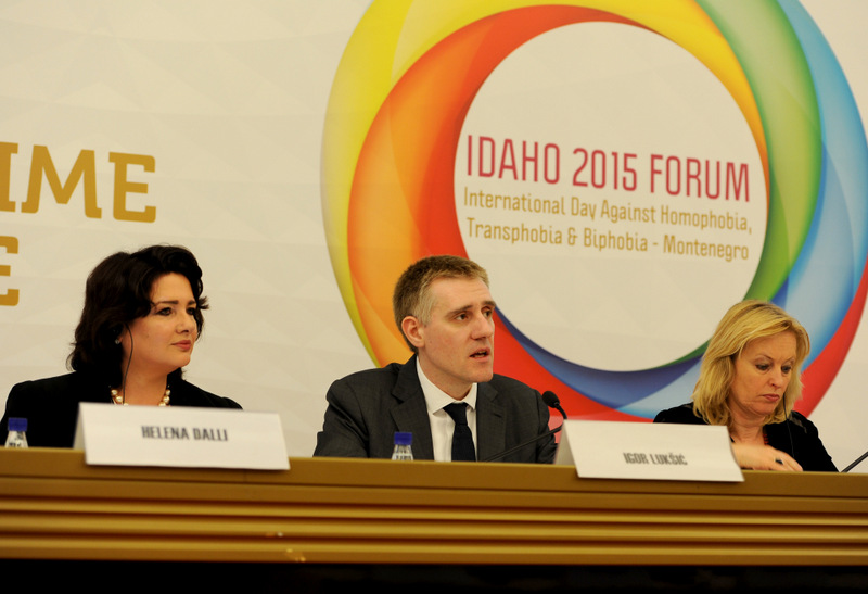 IDAHO-Forum-2015-CG_06