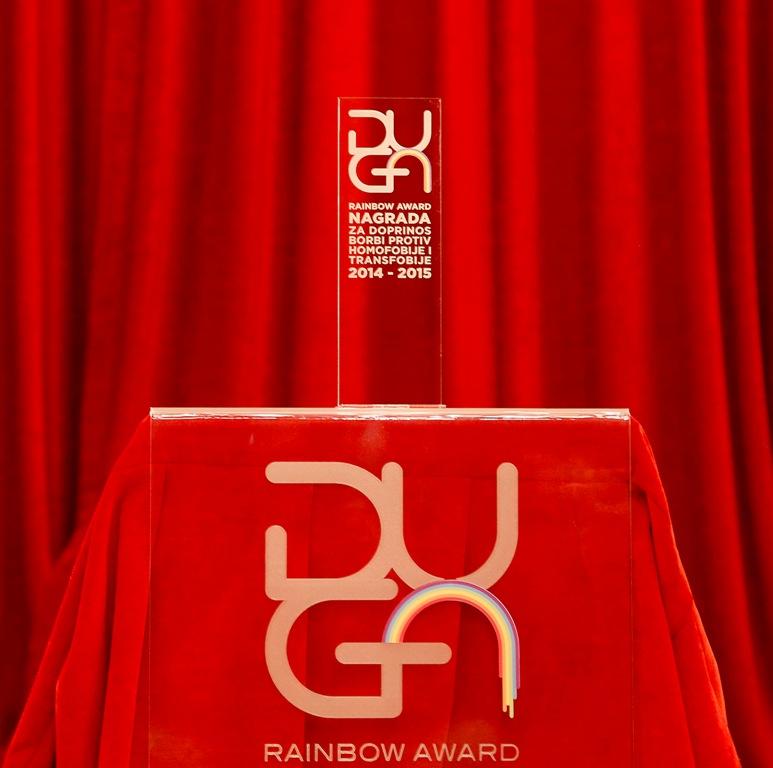 nagrada-duga-2014-15-10_foto-Bosko-Karanovic-Hello-magazin.jpg