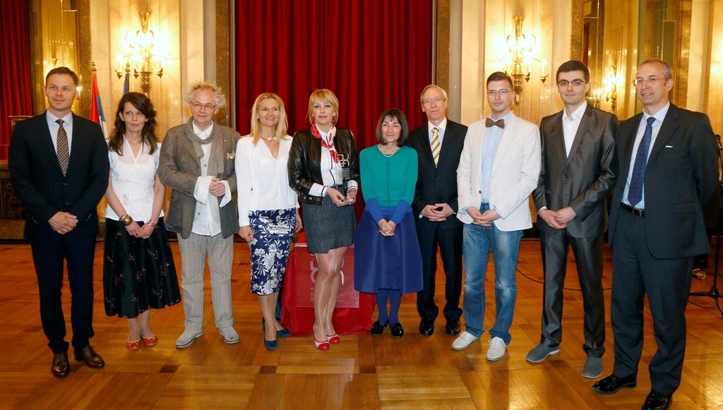 nagrada-duga-2014-15-12_foto-Bosko-Karanovic-Hello-magazin.jpg.jpg