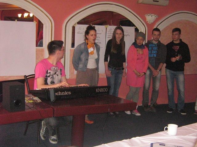 06-singing-practice