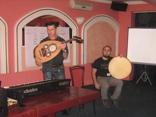 07-israeli-and-turkish-native-instruments