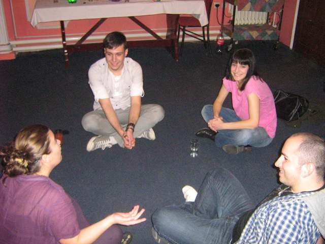 19-working-on-choreography-in-small-groups