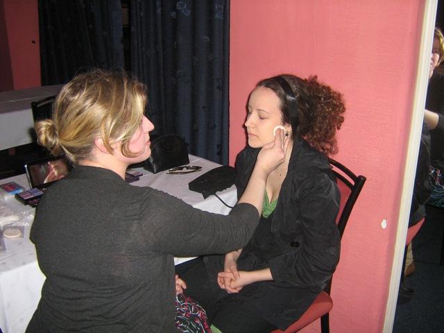 20-free-make-up-studio