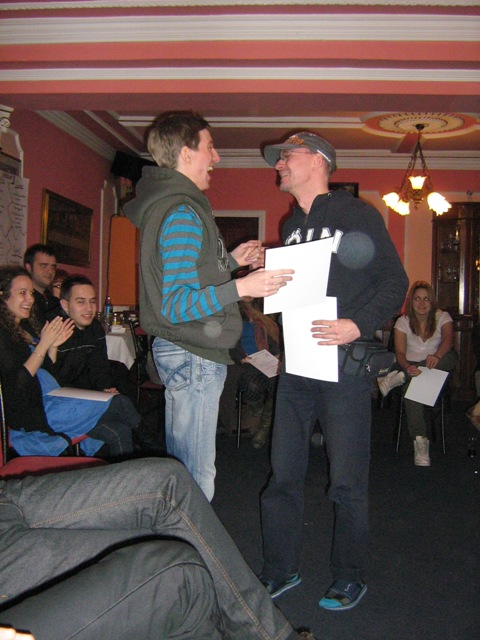 40-receiving-certificates
