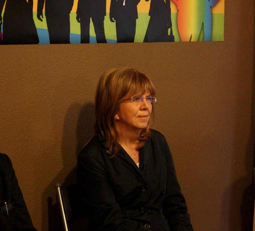 poslanicki-kandidati-u-poseti-gsa-04
