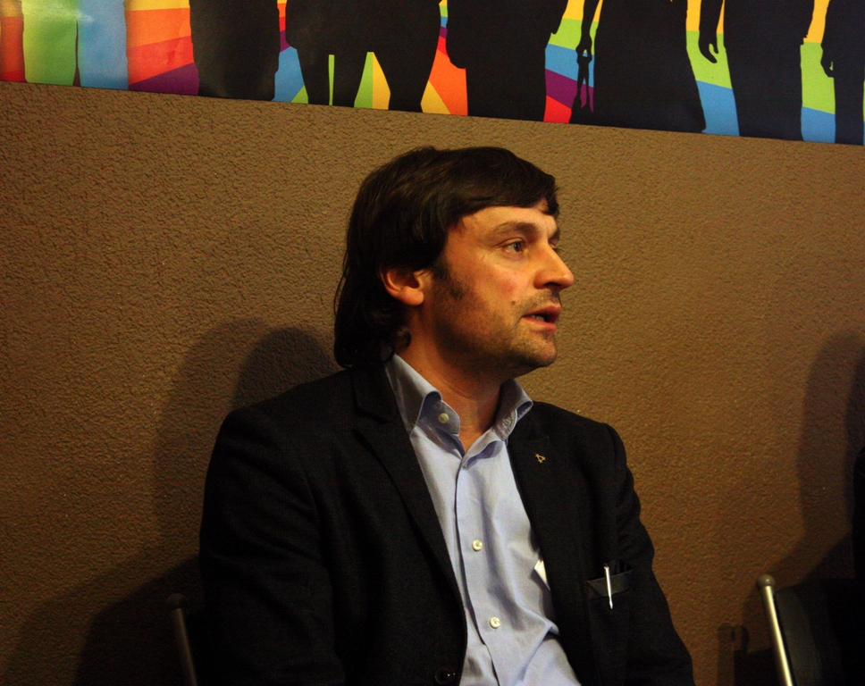 poslanicki-kandidati-u-poseti-gsa-05