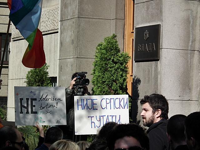 dosta-je-protest-37