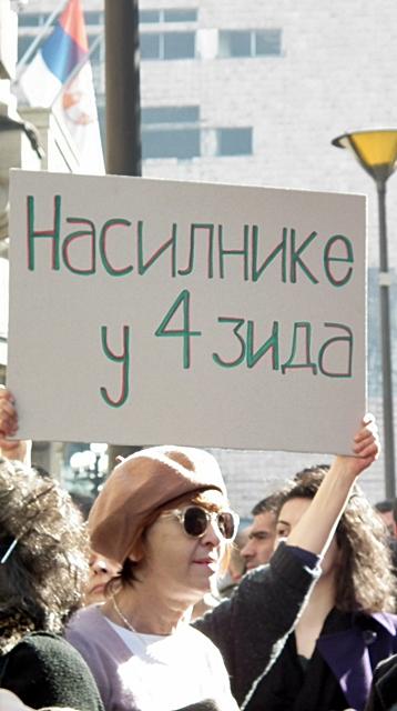 dosta-je-protest-41