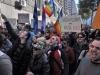 dosta-je-protest-06