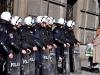 dosta-je-protest-07