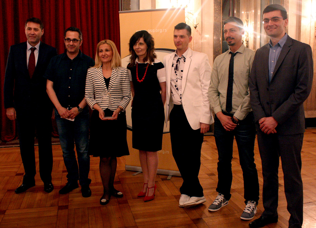 nagrada-duga-2013-2014-05