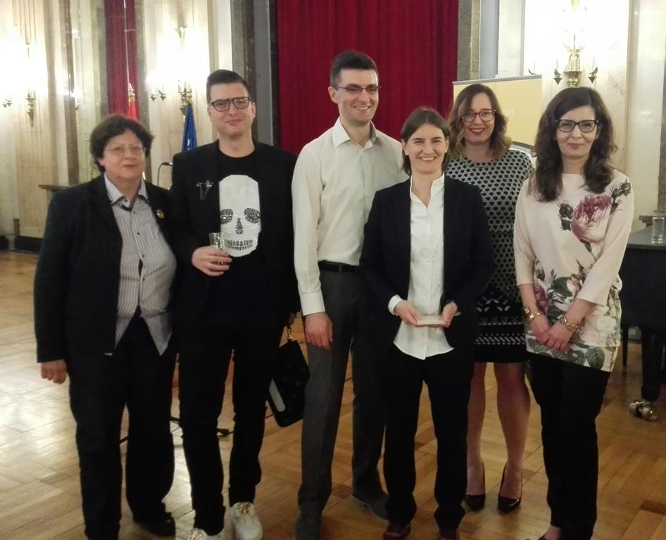 nagrada-duga-2016-2017-08