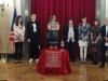 nagrada-duga-2016-2017-06