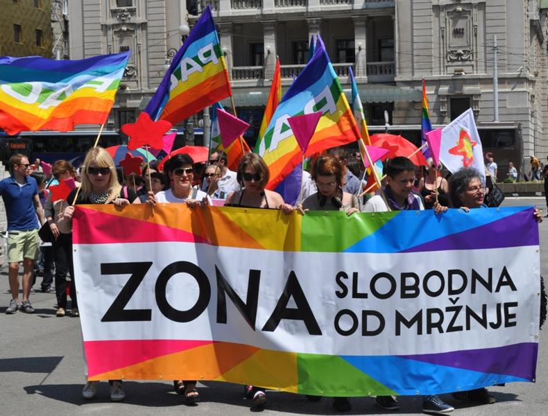 zona-slobodna-od-mrznje-2015-03