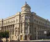 GSA se sastala sa predstavnicima Vlade Srbije