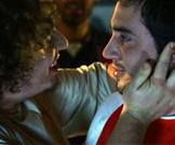 Crna Gora o homoseksualnosti