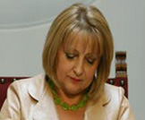 Predsednica Narodne skupštine raspisala lokalne izbore