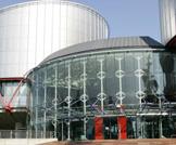 Evropski sud za ljudska prava: Govor mržnje protiv LGBT osoba se ne može pravdati slobodom govora