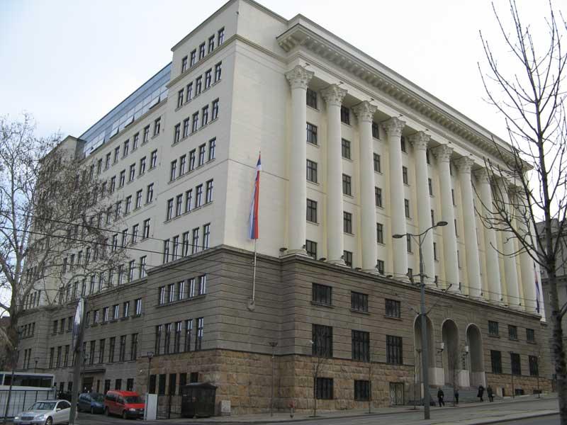 Apelacioni sud potvrdio da se govor mržnje prema LGBT osobama ne može pravdati slobodom govora i informisanja