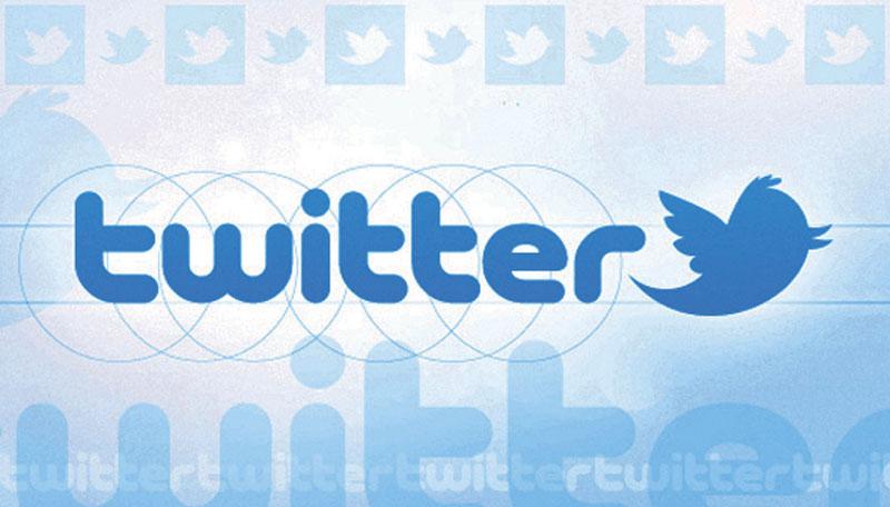 """Kampanja GSA """"BITNO JE!"""" na Tviteru - pitali smo političare"""
