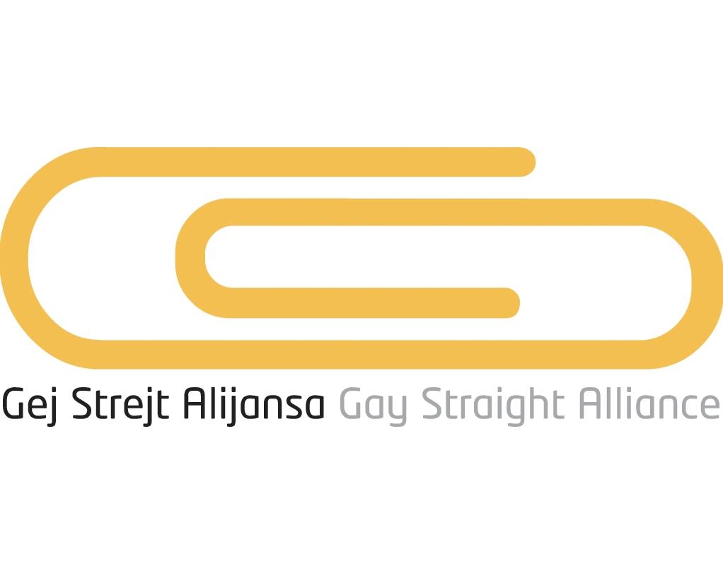 GSA poziva LGBT osobe da ne glasaju za Dveri na ponovljenim republičkim izborima