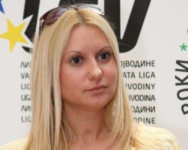 Jerkov: Ustav je garant prava seksualnih manjina