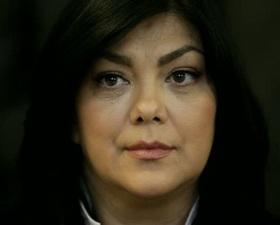 06. Jadranka Šešelj