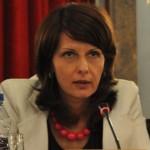 Mirjana Bogdanović