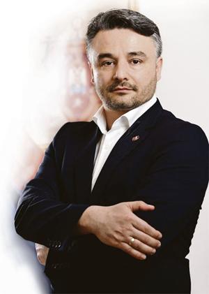 Vladan Glišić