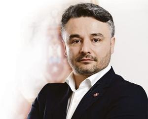 02. Vladan Glišić