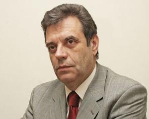 04. Vojislav Koštunica