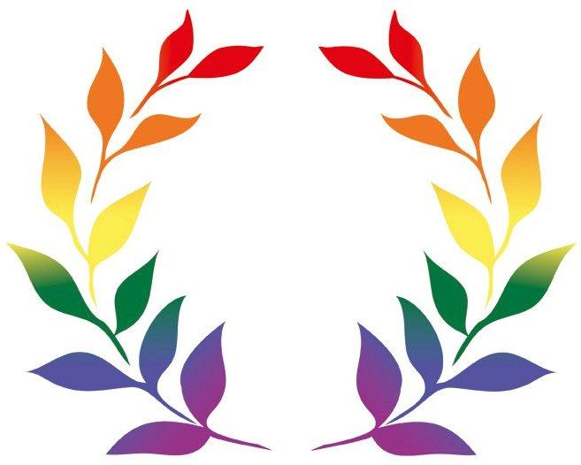 Poziv na Split Pride 2012