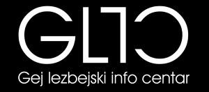 Gej lezbejski info centar