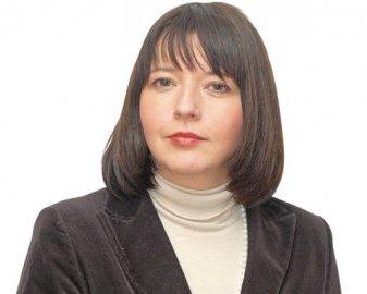 Nataša Vučković izabrana za potpredsednicu Parlamentarne Skupštine Saveta Evrope