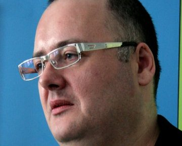 Povodom imenovanja Borisa Milićevića za člana GO SPS