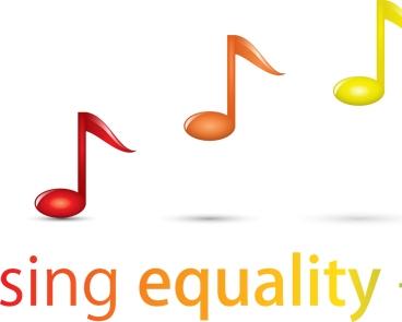 "Održan međunarodni trening kurs ""Sing Equality – Bring Equality"" od 14. do 21. marta u Novom Sadu"