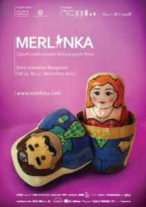 Merlinka-festival-2012