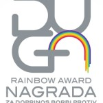 DUGA-nagrada-logo-1