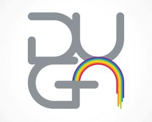 """Žiri doneo odluku o užem izboru za nagradu """"Duga"""" za 2017/18."""