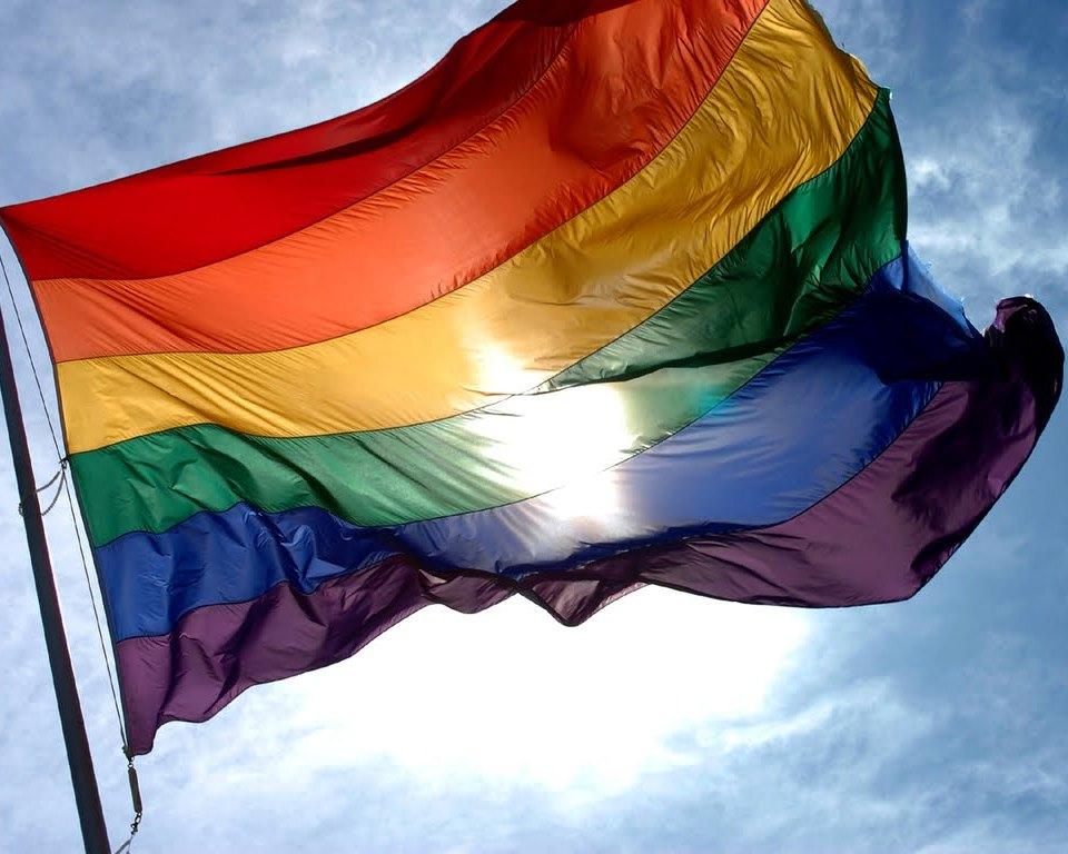 LGBT osobe u Srbiji - bolja zakonska zaštita, u praksi škripi