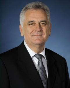 tomislav-nikolic-predsednik