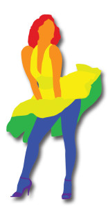 MERLINKA-logo
