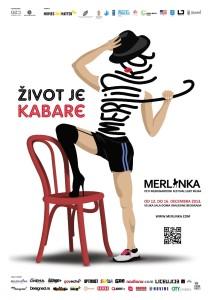 Merlinka-festival-2013
