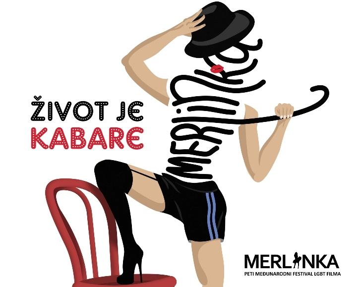 U četvrtak počinje peti Merlinka festival