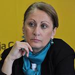 Aida Ćorović150x150