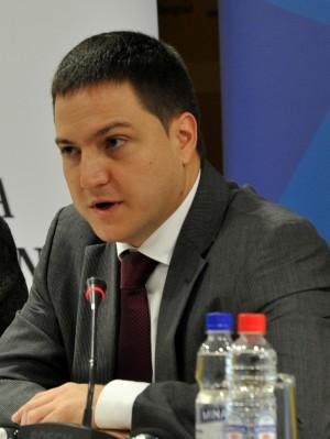 Branko-Ruzic_foto-Medija-centar